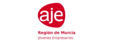 AJE Murcia