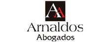 Arnaldos Abogados