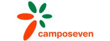 Camposeven