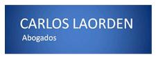 Carlos Laorden