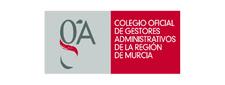 Gestores Murcia