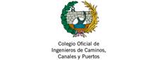 Colegio Ingenieros Caminos