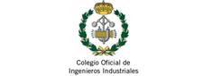 Colefio Ingenieros Industriales