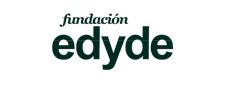 Fundación edyde