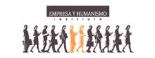 Empresa y humanismo