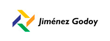 Jiménez Godoy