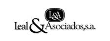 Leal&Asociados