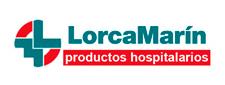 Lorca Marín