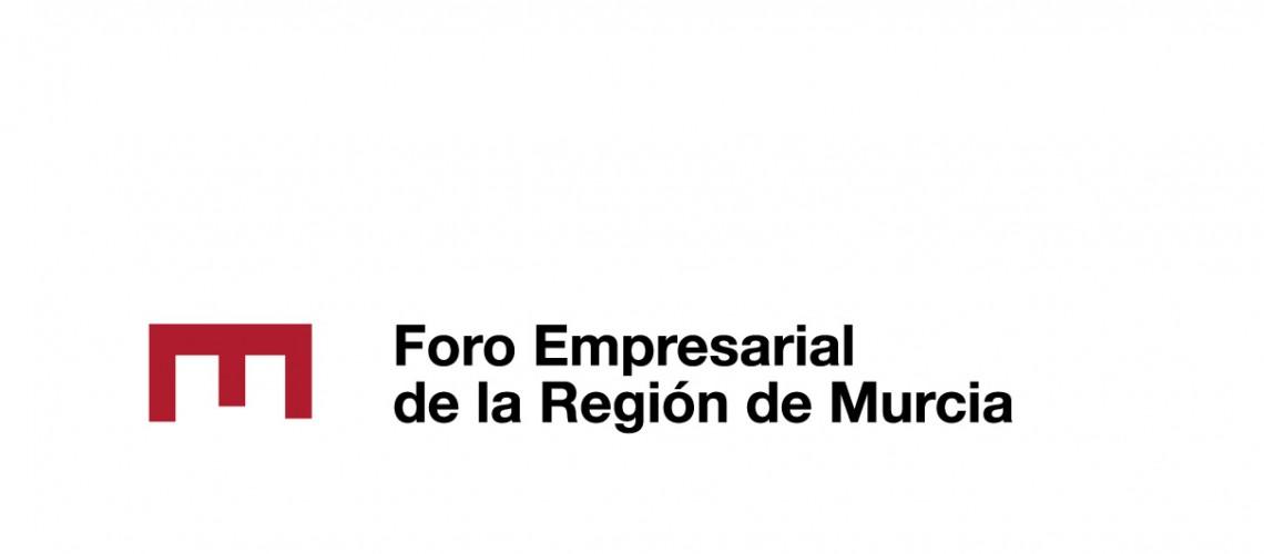 logo foro empresarial RM