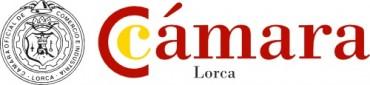Camara de Comercio de Lorca