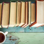 libros-para-leer-en-verano-900x500
