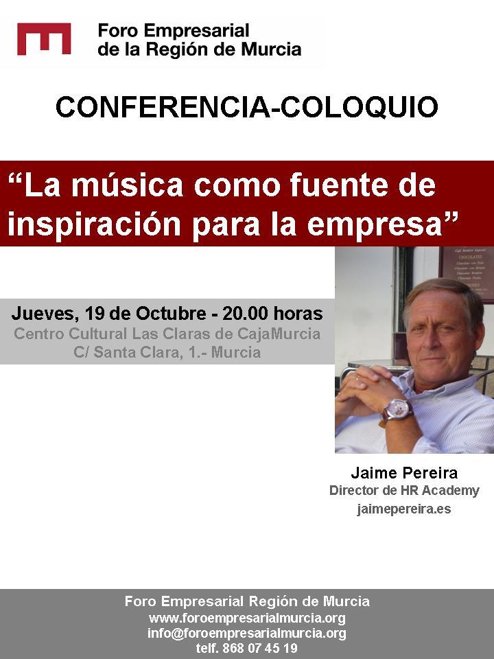 Presentación PEREIRA