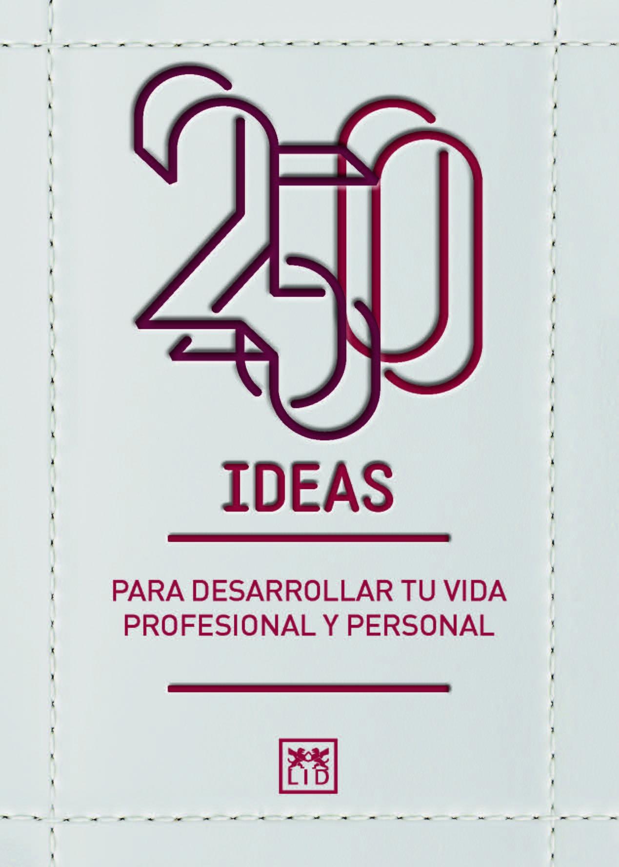 portada_250_ideas_pagina_1