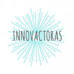 innovactoras1024-y-768-ppt