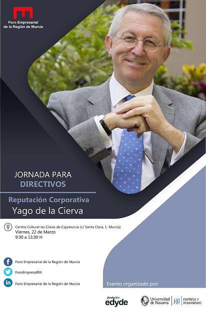 YAGO DE LA CIERVA FINAL2