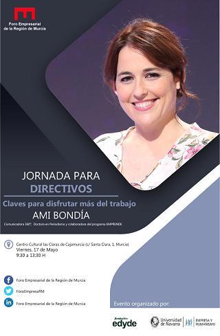 Ami Bondia portada-03