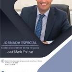FRANCO LINARES PORTADA-03