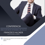 FOLLETO FRANCISCO ALCAIDE FINA 2
