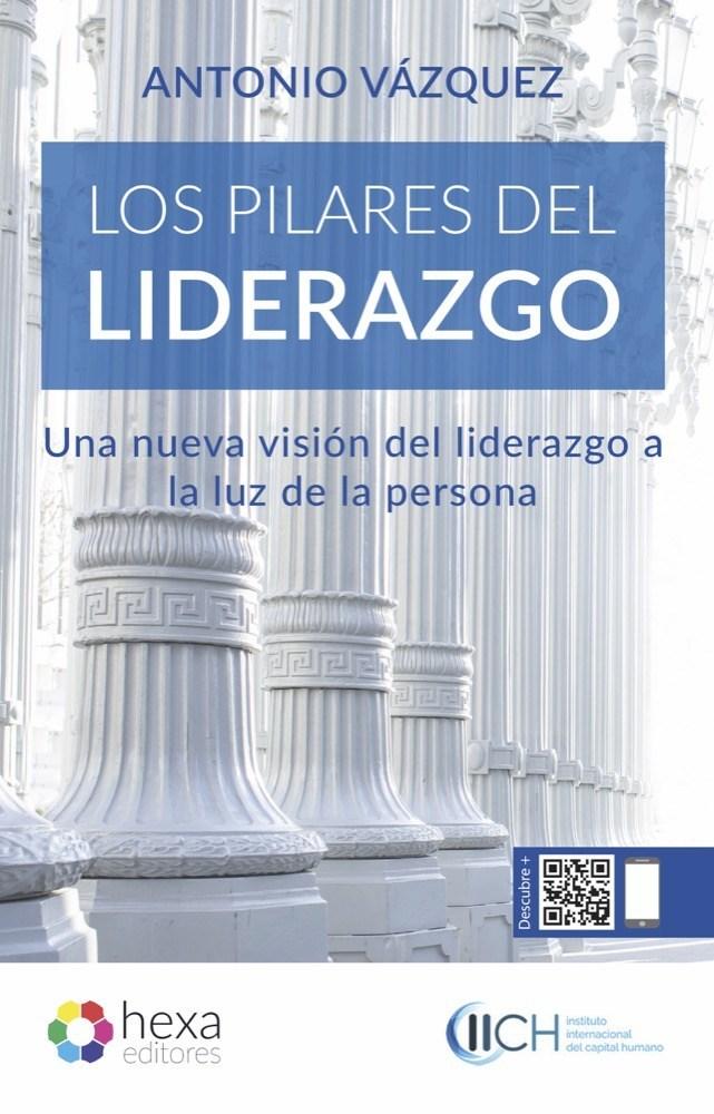 9788494782541-cubierta-PILARES-DEL-LIDERAZGO-amazon-W