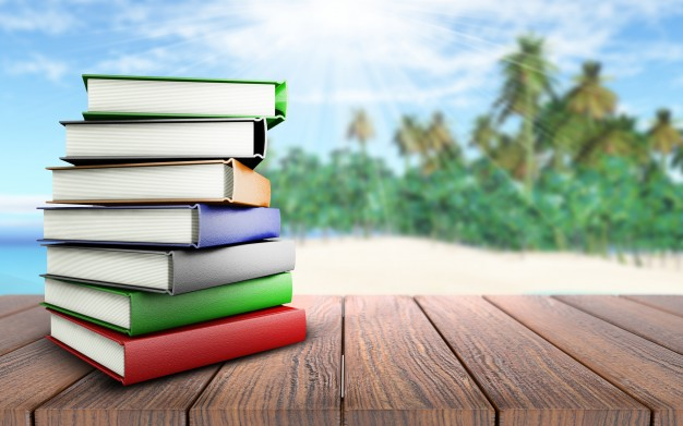 libros-playa_1048-4666