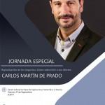 PORTADA CARLOS MARTIN_Mesa de trabajo 1
