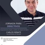 CARLOS REBATE PORTADA_Mesa de trabajo 1